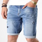 /achat-shorts-jean/mtx-short-jean-y1729-bleu-denim-181493.html