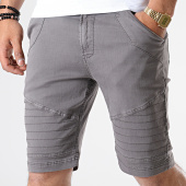 /achat-shorts-jean/mtx-short-jean-slim-r186-gris-181495.html