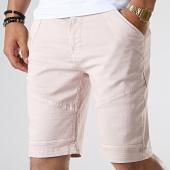 /achat-shorts-jean/mtx-short-jean-slim-r186-rose-181496.html