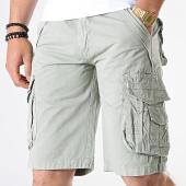/achat-shorts-cargo/mtx-short-cargo-1917-gris-clair-181497.html