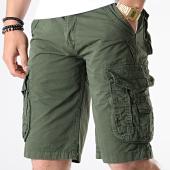 /achat-shorts-cargo/mtx-short-cargo-1917-vert-kaki-181499.html