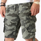 /achat-shorts-cargo/mtx-short-cargo-camouflage-t-1818-vert-kaki-181512.html