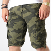 /achat-shorts-cargo/mtx-short-cargo-camouflage-t-1818-vert-kaki-181513.html