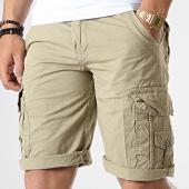 /achat-shorts-cargo/mtx-short-cargo-1919-vert-kaki-181514.html
