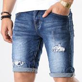 /achat-shorts-jean/mtx-short-jean-n0050-bleu-denim-181518.html