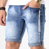 /achat-shorts-jean/mtx-short-jean-slim-e6831-bleu-denim-181519.html