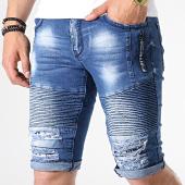 /achat-shorts-jean/mtx-short-jean-e6887-bleu-denim-181520.html
