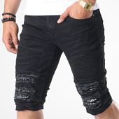/achat-shorts-jean/mtx-short-jean-e6892-noir-181522.html