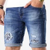/achat-shorts-jean/mtx-short-jean-n0039-bleu-denim-181524.html
