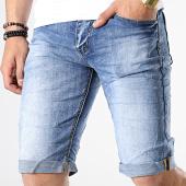 /achat-shorts-jean/mtx-short-jean-n0030-bleu-denim-181528.html