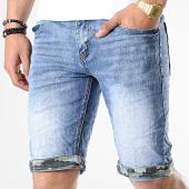 /achat-shorts-jean/mtx-short-jean-n0032-bleu-denim-181529.html