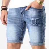 /achat-shorts-jean/mtx-short-jean-slim-n0036-bleu-denim-181536.html