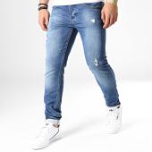 /achat-jeans/mtx-jean-slim-j2981-bleu-brut-181541.html
