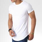 /achat-t-shirts-longs-oversize/mtx-tee-shirt-tm6483-blanc-181543.html