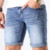 /achat-shorts-jean/mtx-short-jean-n0021-bleu-denim-181545.html