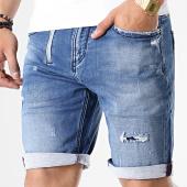 /achat-shorts-jean/mtx-short-jean-x022-bleu-denim-181546.html