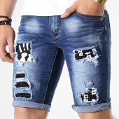 /achat-shorts-jean/mtx-short-jean-slim-e6871-bleu-denim-181556.html