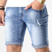 /achat-shorts-jean/mtx-short-jean-slim-e6855-bleu-denim-181563.html