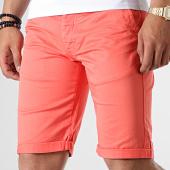 /achat-shorts-chinos/paname-brothers-short-chino-bandol-saumon-181571.html