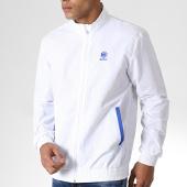 /achat-vestes/reebok-veste-zippee-classic-fi6504-blanc-181475.html