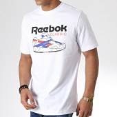 /achat-t-shirts/reebok-tee-shirt-classic-fi6497-blanc-181484.html