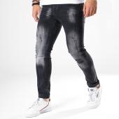 /achat-jeans/uniplay-jean-skinny-036-noir-181550.html