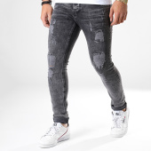 /achat-jeans/uniplay-jean-skinny-033-gris-chine-181553.html