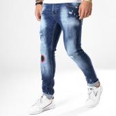 /achat-jeans/uniplay-jean-skinny-050-bleu-brut-181557.html