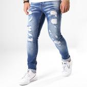 /achat-jeans/uniplay-jean-skinny-032-bleu-denim-181559.html