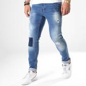 /achat-jeans/uniplay-jean-skinny-051-bleu-denim-181560.html