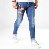 /achat-jeans/uniplay-jean-skinny-011-bleu-denim-181562.html
