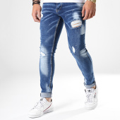 /achat-jeans/uniplay-jean-skinny-027-bleu-denim-181564.html