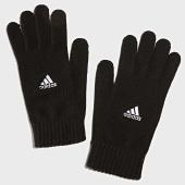 /achat-gants/adidas-gants-tiro-ds8874-noir-181640.html