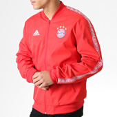 /achat-vestes/adidas-veste-zippee-fc-bayern-anthem-dx9218-rouge-181641.html