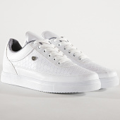 /achat-baskets-basses/classic-series-baskets-011-blanc-181609.html