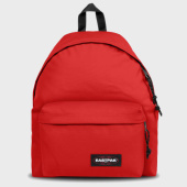 /achat-sacs-sacoches/eastpak-sac-a-dos-padded-pakr-rouge-181581.html