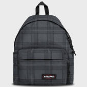 /achat-sacs-sacoches/eastpak-sac-a-dos-padded-pakr-gris-anthracite-181586.html