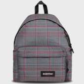 /achat-sacs-sacoches/eastpak-sac-a-dos-padded-pakr-gris-rouge-181588.html