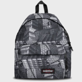 /achat-sacs-sacoches/eastpak-sac-a-dos-padded-pakr-gris-181590.html