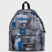 /achat-sacs-sacoches/eastpak-sac-a-dos-padded-pakr-gris-181593.html