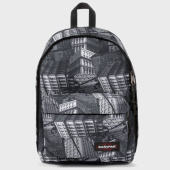 /achat-sacs-sacoches/eastpak-sac-a-dos-out-of-office-gris-181598.html