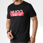 /achat-t-shirts/hugo-by-hugo-boss-tee-shirt-dolive193-50411135-noir-181621.html