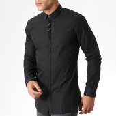/achat-chemises-manches-longues/hugo-by-hugo-boss-chemise-manches-longues-ed-50409925-noir-181633.html