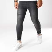 /achat-jeans/lbo-jean-super-skinny-fit-790-ss-12a-denim-noir-181642.html