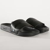 /achat-claquettes-sandales/puma-claquettes-bmw-motorsport-leadcat-306408-noir-181636.html
