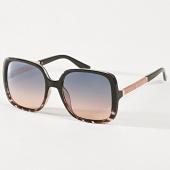 /achat-lunettes-de-soleil/classic-series-lunettes-de-soleil-diva-noir-rose-181711.html