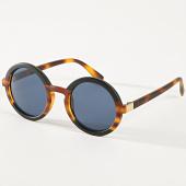/achat-lunettes-de-soleil/classic-series-lunettes-de-soleil-dawn-marron-181722.html