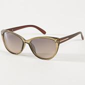 /achat-lunettes-de-soleil/classic-series-lunettes-de-soleil-butterfly-marron-dore-181733.html