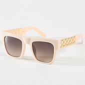 /achat-lunettes-de-soleil/classic-series-lunettes-de-soleil-peace-ecru-181748.html