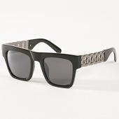 /achat-lunettes-de-soleil/classic-series-lunettes-de-soleil-peace-noir-181750.html